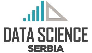 Data Science Serbia